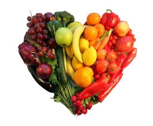 mangiamo sano